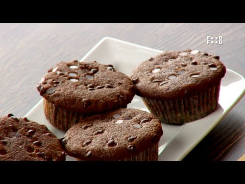 Tea time with rakesh sethi archives food food chocolate chips muffin chef rakesh sethi forumfinder Choice Image
