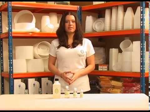 Liquid Vegetable Rennet - 1 Pint for Cheese Making (Commerical Strength)