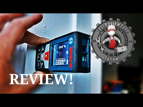 Search results for awesome bosch power tools glm 50 laser distance