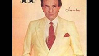 Download Lagu Quiero perderme contigo - José José Mp3