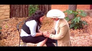 Los Desparados- Spanish Soap Opera