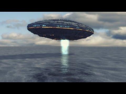 ESPECTÁCULAR OVNI EN CHINA / LOS MEJORES VIDEOS OVNIS/UFO 2017 (COMPILACIÓN) Universo Paranormal (видео)