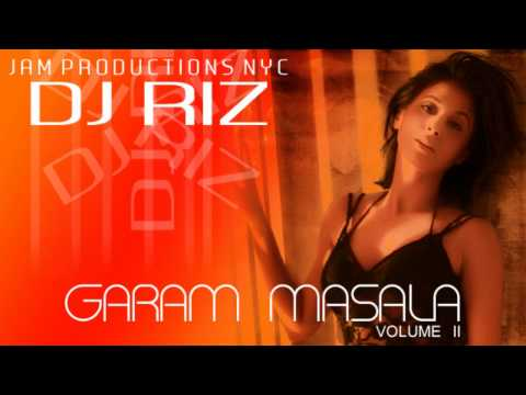 Video Dj Riz - Meri Jawani Kisko Milegi [Garam Masala Vol.2] download in MP3, 3GP, MP4, WEBM, AVI, FLV January 2017