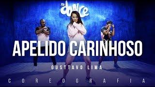 image of Apelido Carinhoso - Gusttavo Lima | FitDance TV (Coreografia) Dance Video