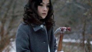 Video Orphan | 'Esther Kills Sister Abigail' Scene MP3, 3GP, MP4, WEBM, AVI, FLV November 2018