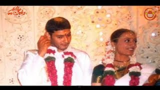 Video Mahesh Babu Rare & Unseen Pictures With Family & Marriage Photos MP3, 3GP, MP4, WEBM, AVI, FLV April 2019