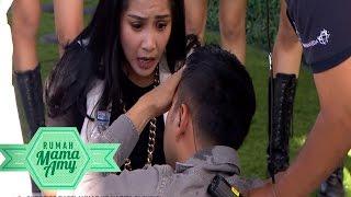 Video Sangat Menyentuh, Ini Lagu Gigi Untuk Raffi Ahmad  - Rumah Mama Amy (28/4) MP3, 3GP, MP4, WEBM, AVI, FLV Mei 2017