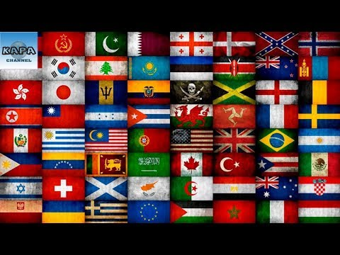 Top  Quốc Gia Có Mật Độ Dân Số Cao Nhất Thế Giới Hiện Nay
