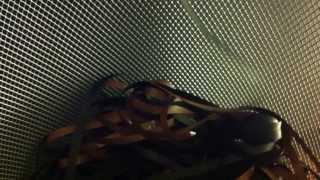 Download Lagu tape dump Otari MX-55 Mp3