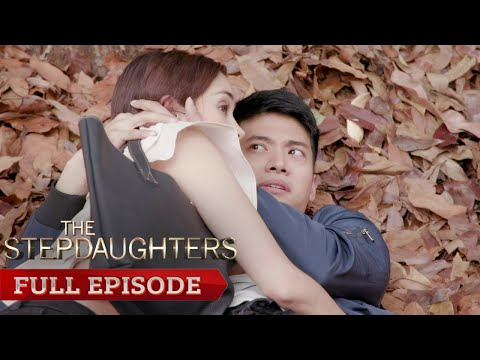 The Stepdaughters: Full Episode 28