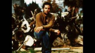 Ben Harper - Number with no name