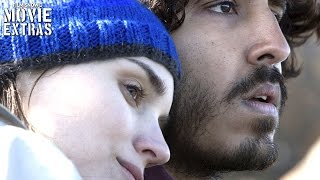 Nonton Go Behind The Scenes Of Lion  2016  Film Subtitle Indonesia Streaming Movie Download
