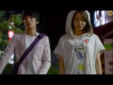 Heartstrings OST: To Love Me (Park Shin Hye)