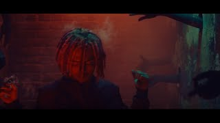 Lil Pump - Next ft. Rich The Kid (Official Music Video)