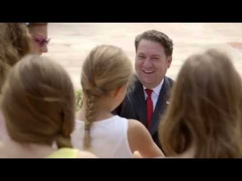 Video: Video: A Few of the Many Reasons Why Mark Brnovich Is the Right Choice for Arizona