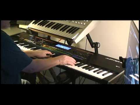 Thumbnail for video y6fjX7Fc2ok