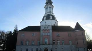 Jever Germany  city images : Best places to visit - Jever (Germany)