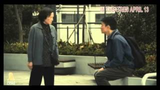 Nonton A Simple Life        Film Subtitle Indonesia Streaming Movie Download