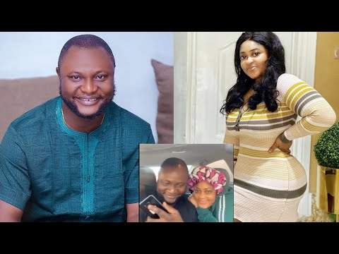 WATCH Yoruba Actor Olushola Michaels Woman And Things You Never Knew
