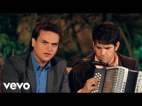 Silvestre Dangond & Juancho de La Espriella - Gracias