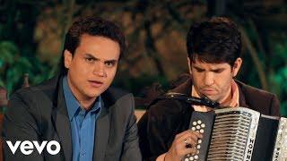 Silvestre Dangond, Juancho De La Espriella - Gracias