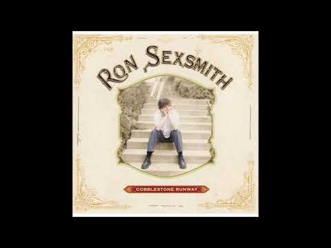 Ron Sexsmith - Gold In Them Hills