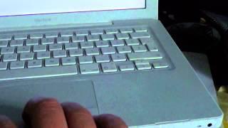 Video MAC OS X Fix - How to eject stuck cd or DVD MP3, 3GP, MP4, WEBM, AVI, FLV Juli 2018