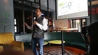 Videocast provided by Emoze's Live on YouTubehttp://store.emoze.com