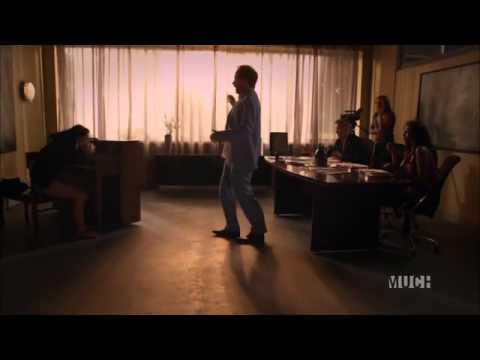 MuchMusic: The L.A. Complex - Episode 2