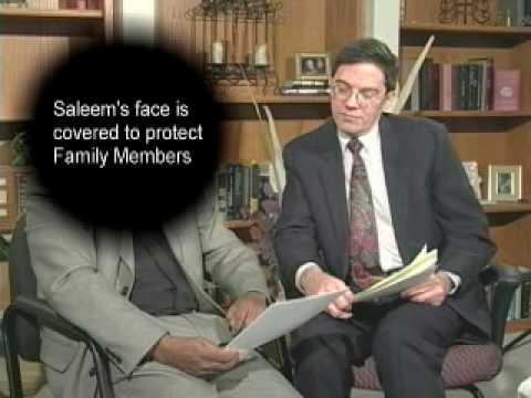 Pakistani Blasphemy Laws & Sanctioned Violence Against Christians & Non-Muslims