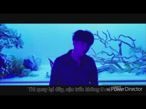 [BTS] [AllGa] Min Yoongi - Lần lượt