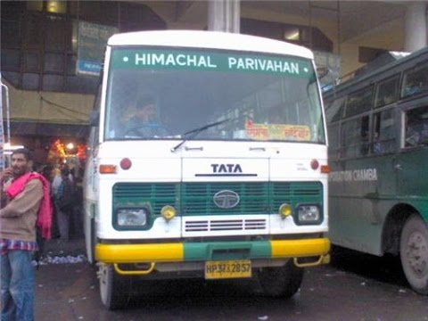Video Himachal Bus Accident |  Nine Killed download in MP3, 3GP, MP4, WEBM, AVI, FLV January 2017