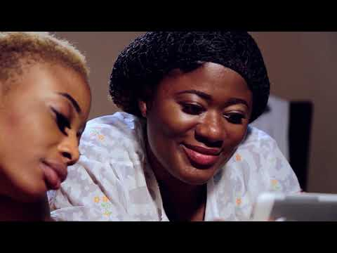 BEDROOM DRAMA-LATEST NOLLYWOOD MOVIE/TRENDING NOLLYWOOD MOVIE/2020 MOVIE/NIGERIA MOVIE(ROMANCE MOVIE