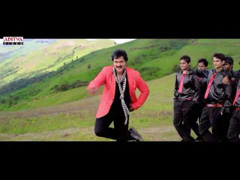 Video Gondi remix song download in MP3, 3GP, MP4, WEBM, AVI, FLV January 2017