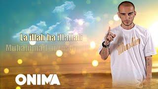 Gold AG - Më Fal O Allah (Official Video Lyric)