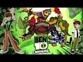 Ben 10 Omniverse - Part 1 (Walkthrough Commentary) Xbox 360