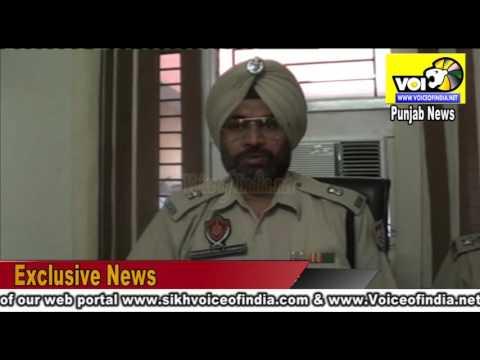 Video Sex Racket Busted in Jalandhar Punjab by Punjab Police download in MP3, 3GP, MP4, WEBM, AVI, FLV January 2017