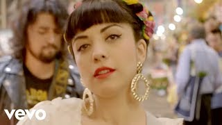 Stream or Download Si Tu Me Quisieras: https://MonLaferte.lnk.to/SiTuMeQuisierasYD Mon Laferte (Vol. 1/ Edicion Especial) Out ...