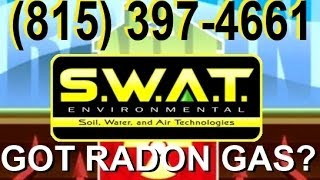 Streator (IL) United States  city images : Radon Mitigation Streator, IL | (815) 397-4661