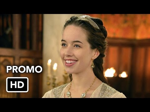 Reign 2.05 (Preview)