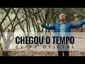 Lucian Gabriel   Chegou o Tempo (Clipe Oficial)