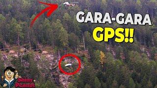 Video Jangan Terlalu Percaya GPS Kalo Gak Mau Kaya Gini MP3, 3GP, MP4, WEBM, AVI, FLV April 2019