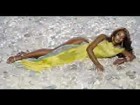 Beyonce - Swing Low Sweet Chariot