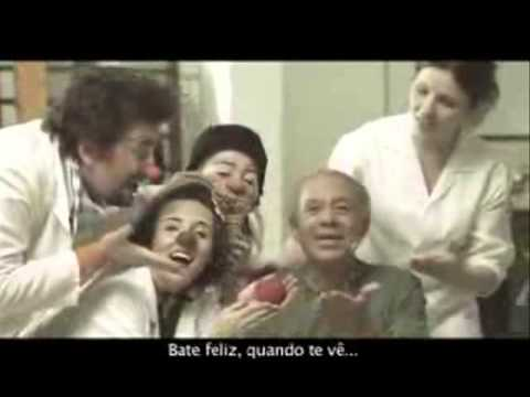 , title : 'EROS RAMAZZOTTI- OJOS DE ESPERANZA'