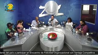 Orlando Jorge Villegas: