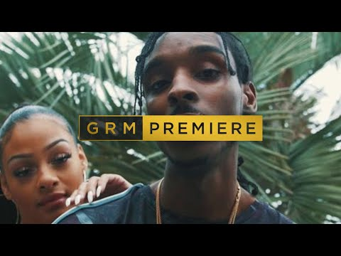 Sho Shallow – Gelato [Music Video] | GRM Daily