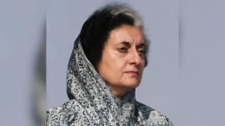 Video Death news of Indira Gandhi was not informed to MGR MP3, 3GP, MP4, WEBM, AVI, FLV September 2018