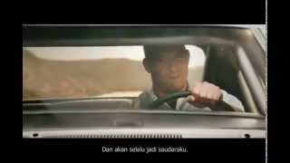 Nonton Fast Furious 7 2015 720p 960x450 pixel (Ending Scene) Indonesian Subtitle Film Subtitle Indonesia Streaming Movie Download