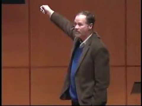 Dr. Ken Miller about evolution DNA