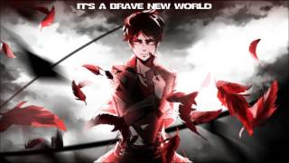 Video Nightcore - This Is War MP3, 3GP, MP4, WEBM, AVI, FLV Juni 2018